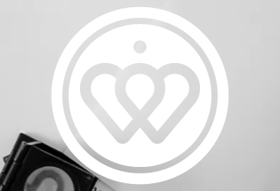 Logo verywell