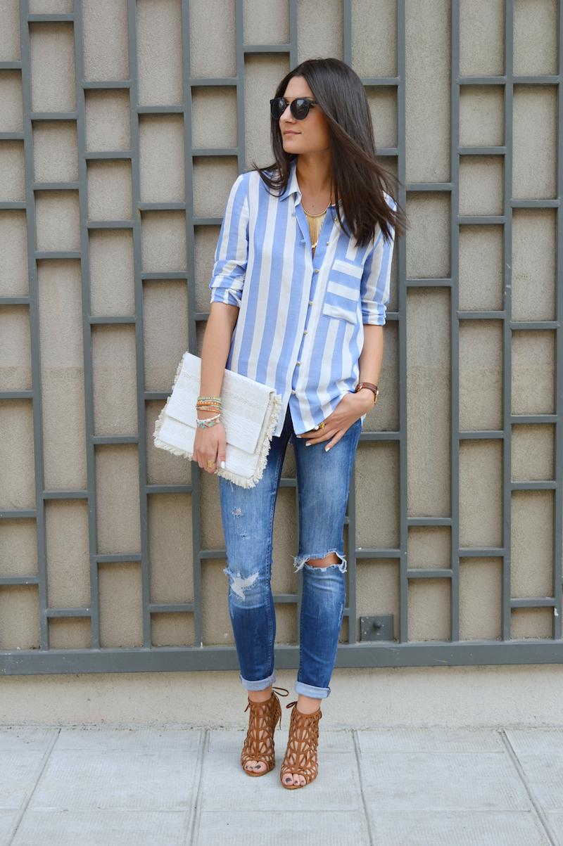 blog tendance pourquoi se cantonner a un seul sujet With blog tendance mode femme