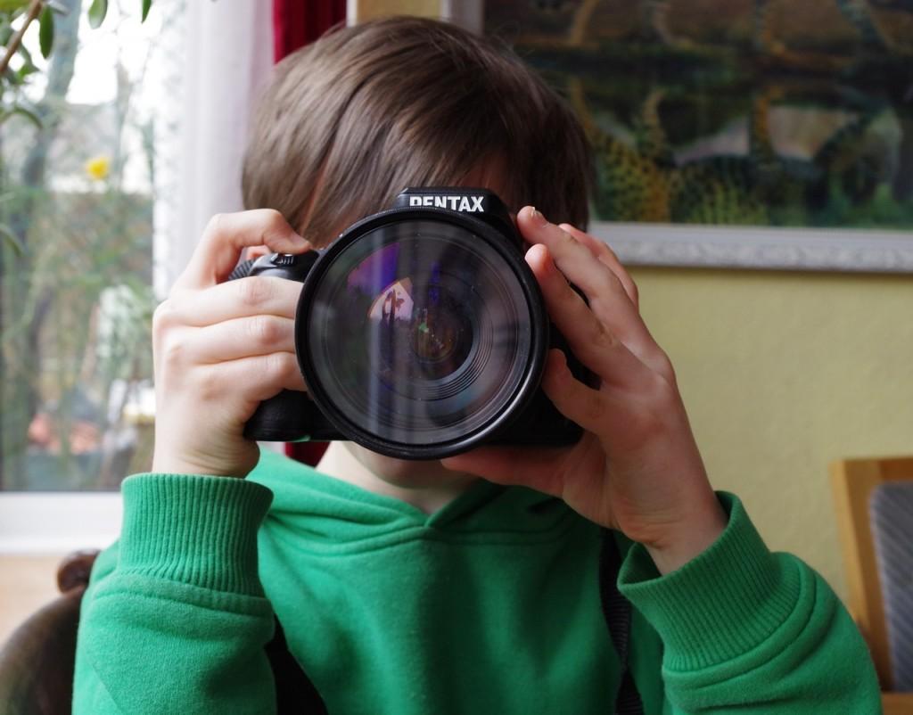 En deux clics j'ai découvert ceci : formation-photographie.eu