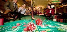 Devenez joueur expérimenté grâce à casinoenlignegratuit.eu
