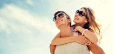 Drague en ligne : ce qu'il faut retenir