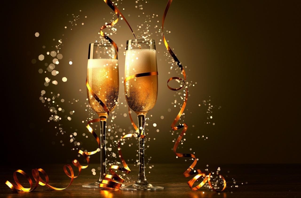 Achat champagne, où faire vos emplettes ?