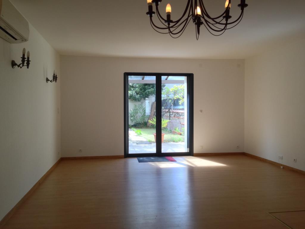 Le phénomène de la location maison Toulouse
