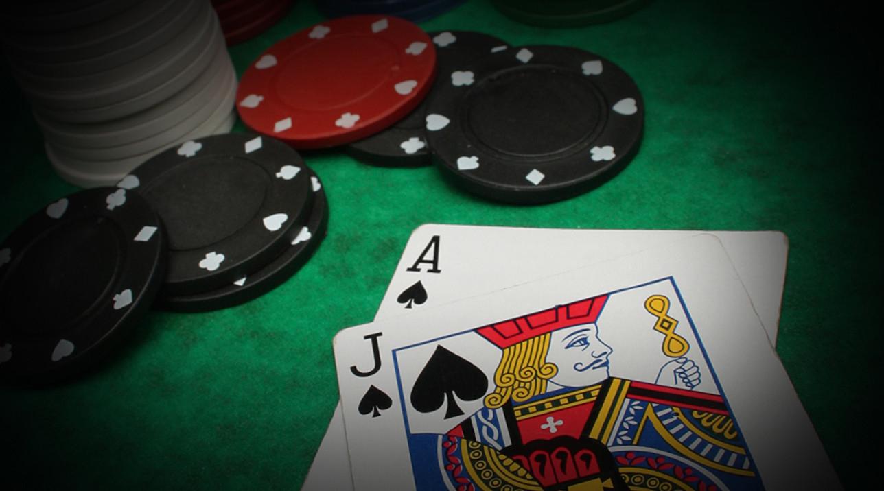 Blackjack gratuit : un intérêt grandissant en ligne