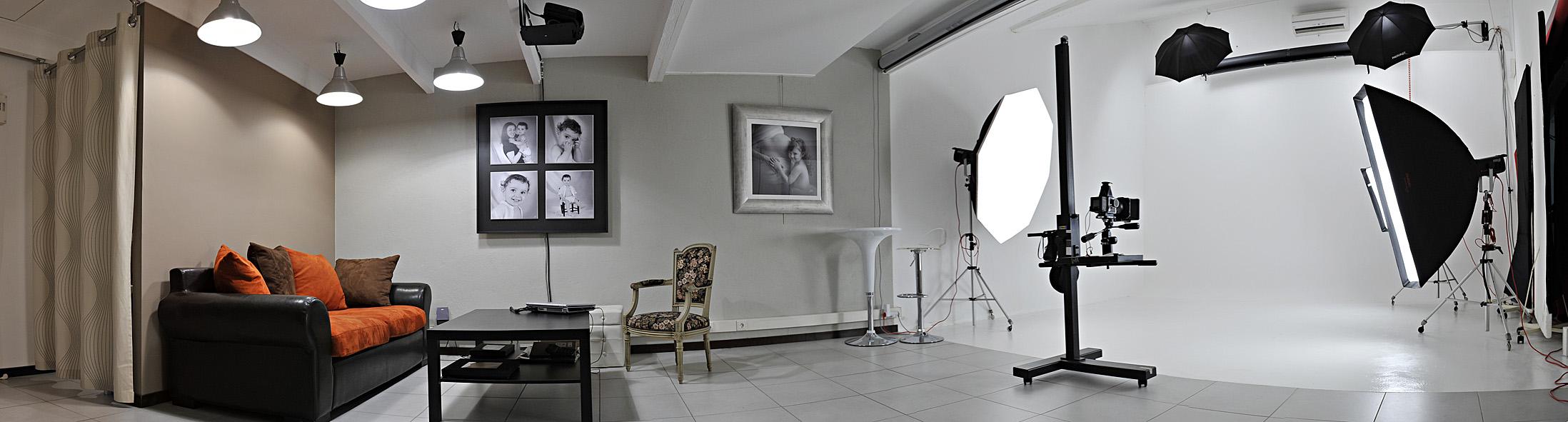 Devenir photographe: un métier passionnant
