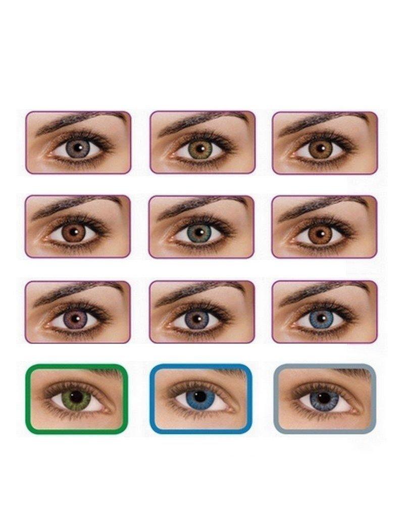 imagesAchat-lentilles-de-contact-54.jpg