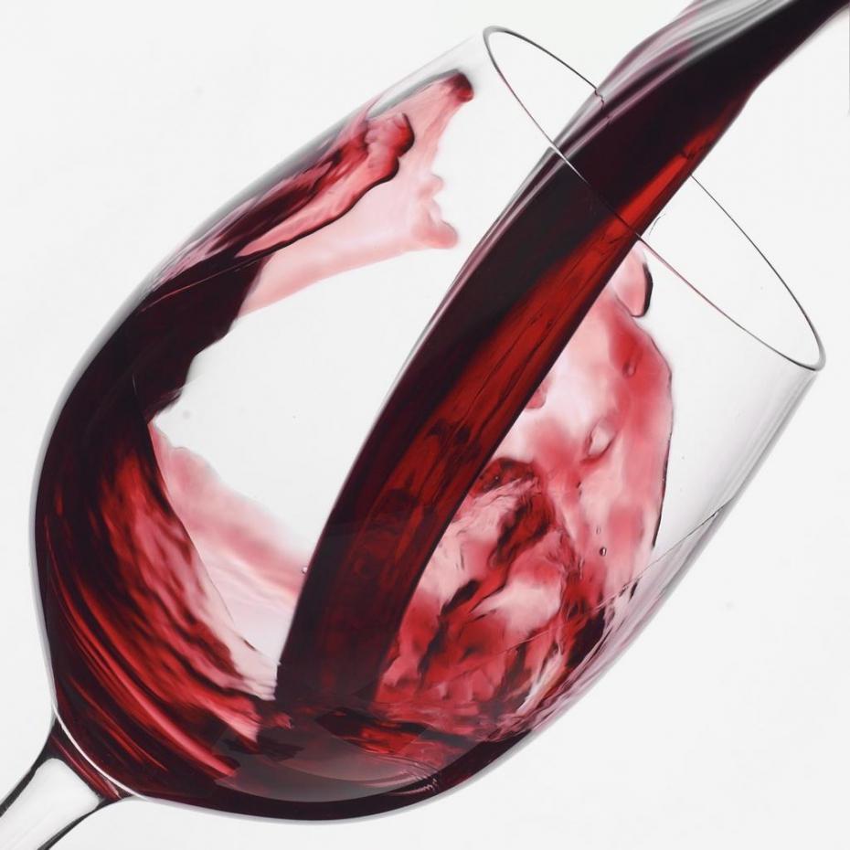 La civilisation du vin provence