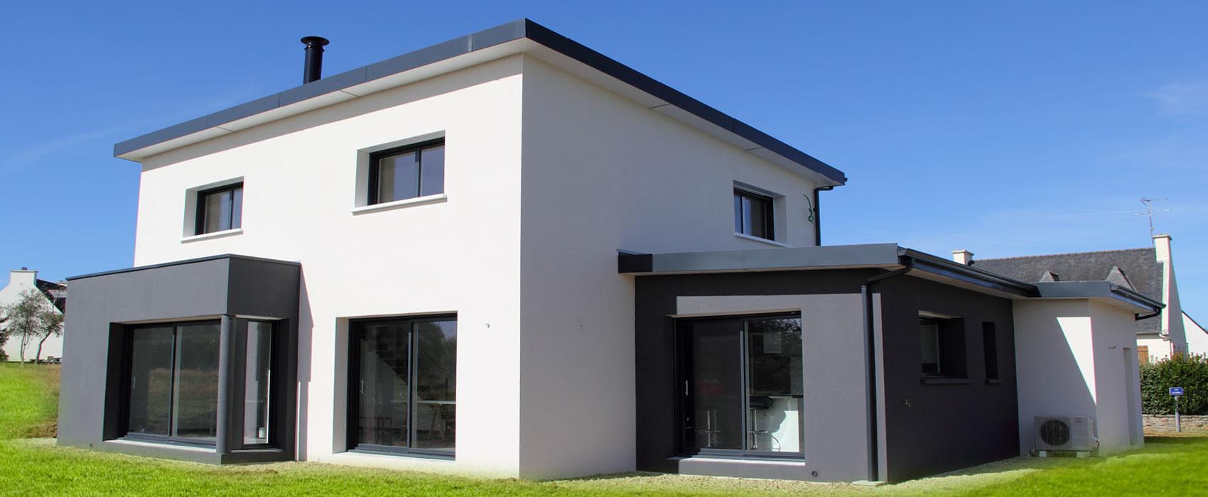 Entre particuliers diminuez vos frais for Bons plans de maison