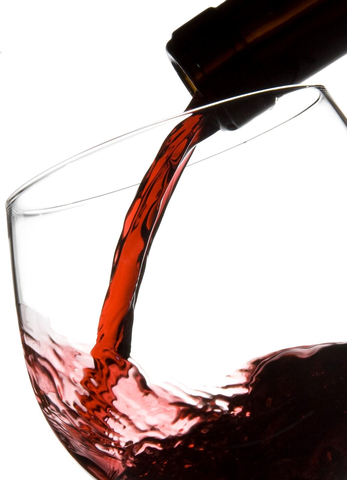 Investir dans le vin, je suis une experte