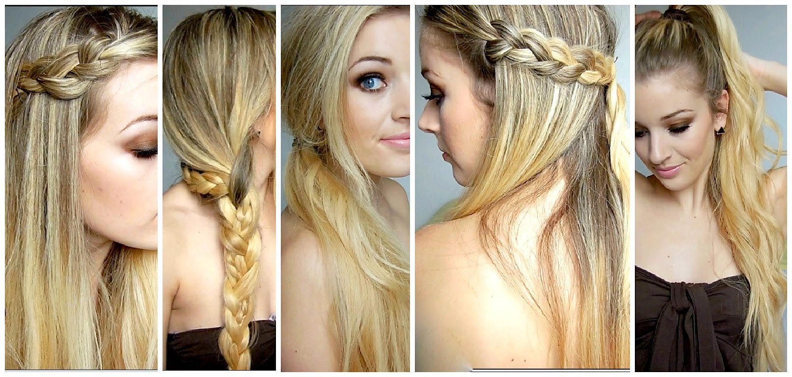 imagesCoiffure-cheveux-long-1.jpg