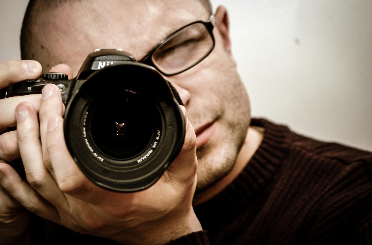 Formation photographe : ce qu'il faut savoir