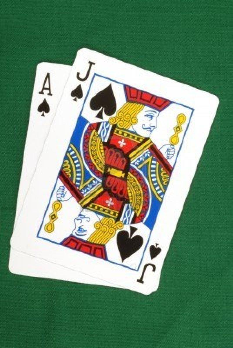 Jeux casino : comment en profiter pleinement?