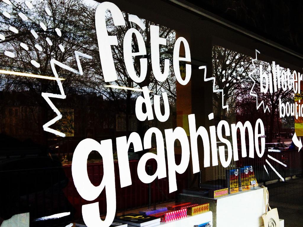 Graphiste : un métier qui a beaucoup évolué