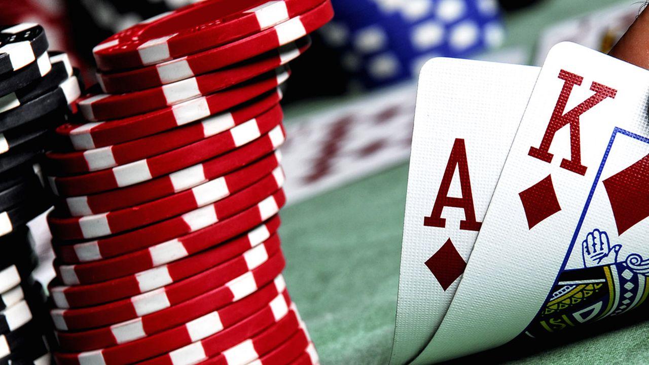 Jeux casino: jouer sans perdre de l'argent