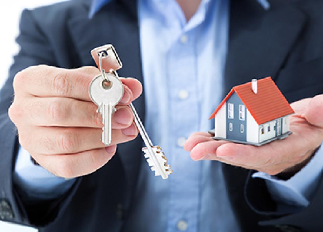 Appartement à vendre, les avantages