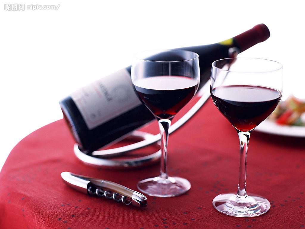 Vin de Madiran : le parfum du sud-ouest