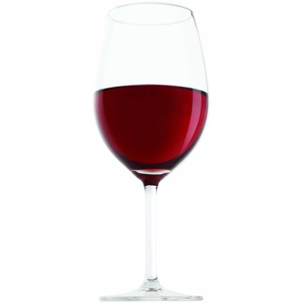 Vin Saint Julien : mon conjoint est fan de vin