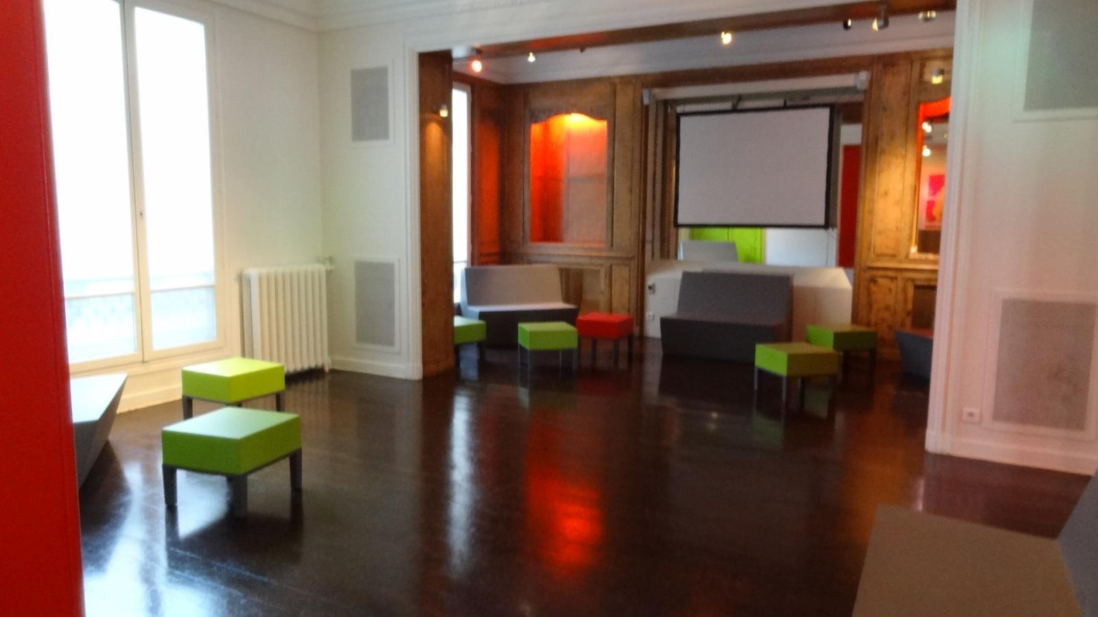 Location appartement Aix-en-Provence, les avantages