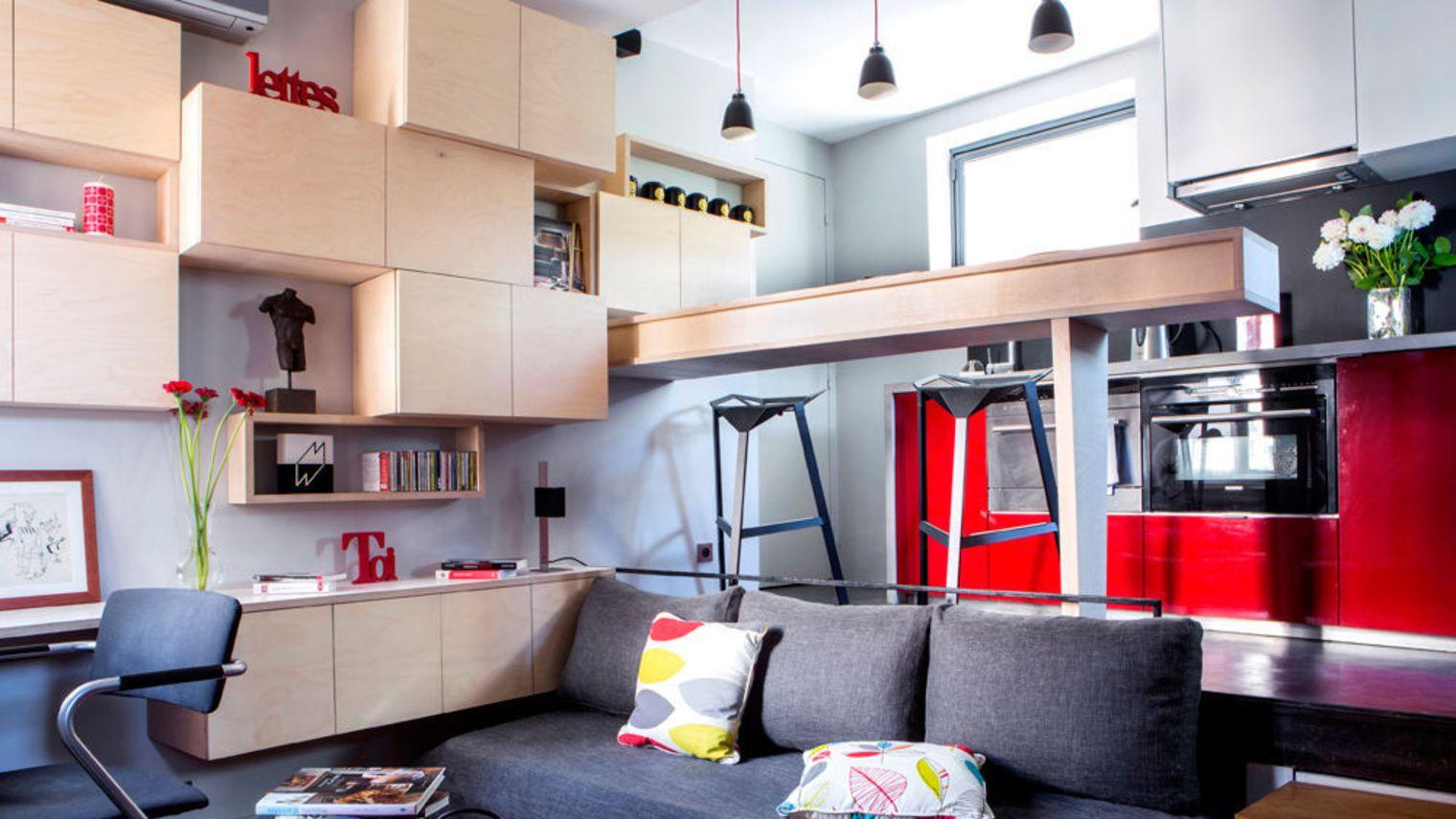 Une location appartement Aix-en-Provence pas chère