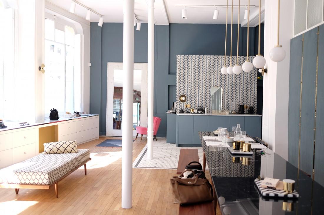 Location appartement Grenoble :  comment préparer sa visite d'appartement