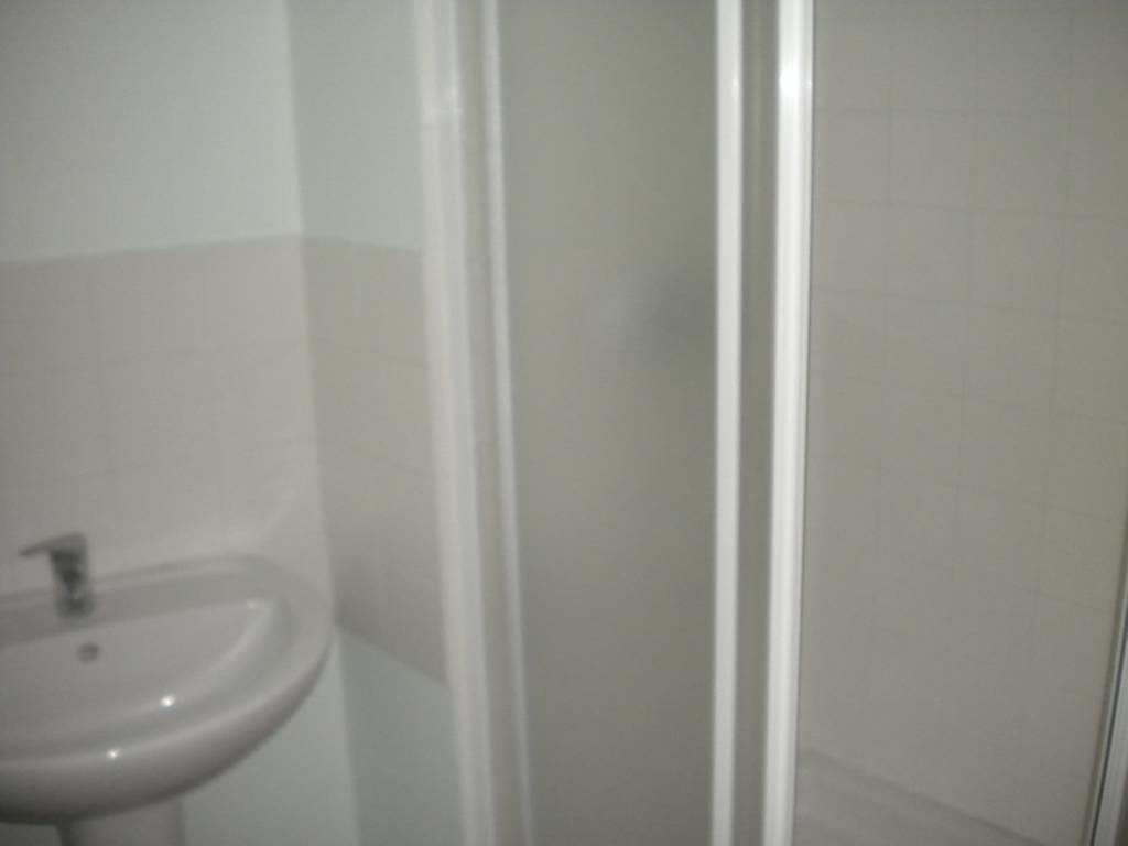 Location appartement Caen : comment éviter les arnaques