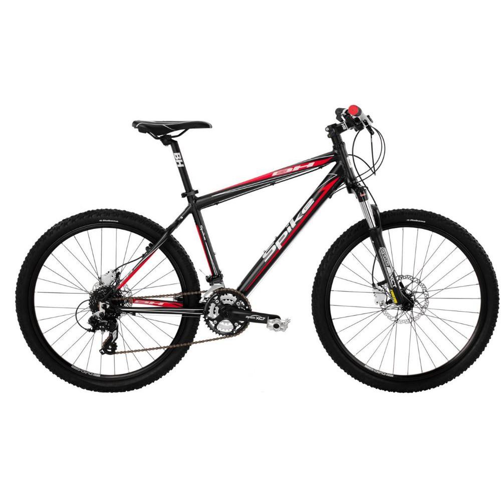 Vélo de route : quel est le matériel approprié ?