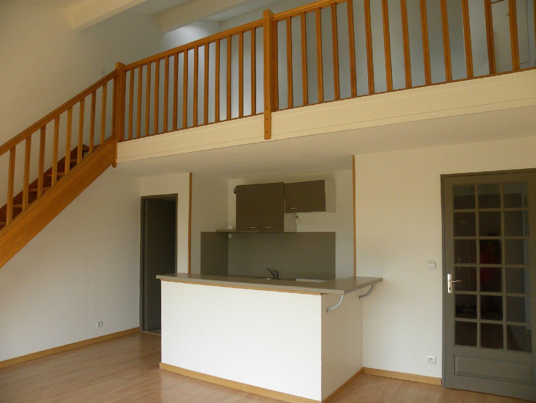 Louer appartement : Les petits conseils pour louer un appartement de vacances ?