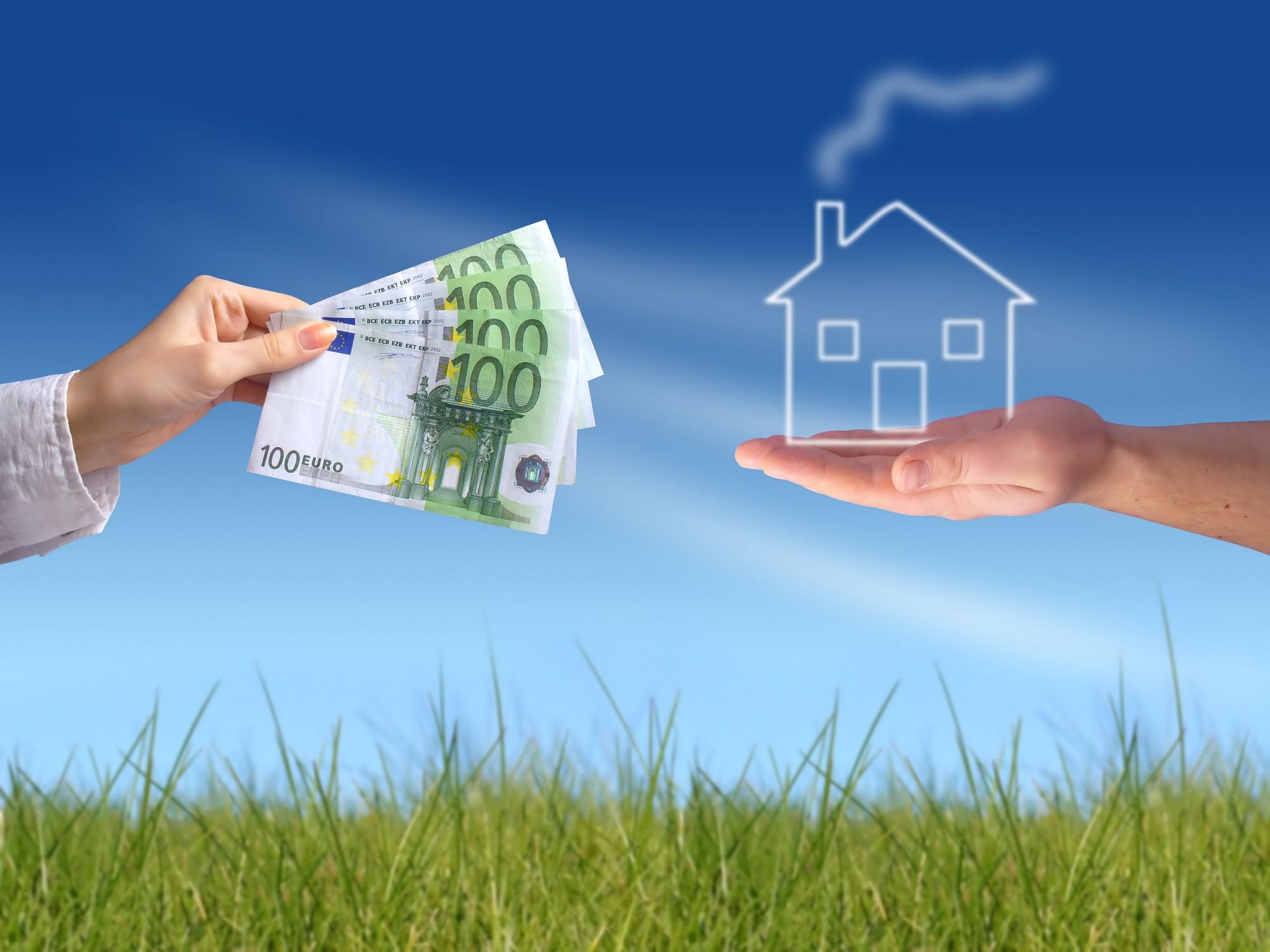 Maison à louer : Tous mes conseils pour mettre la main sur la location rêvée