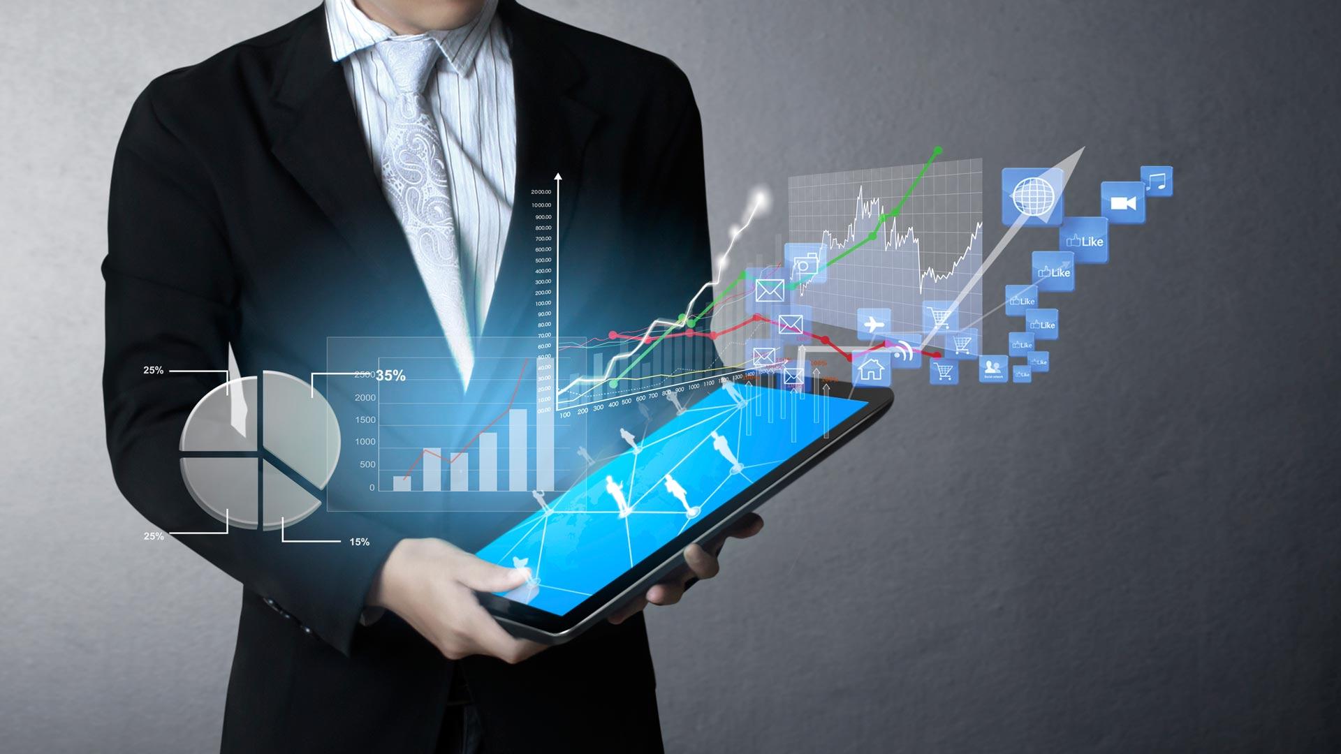 Tout sur la comptabilité : une erreur peut vous coûter cher