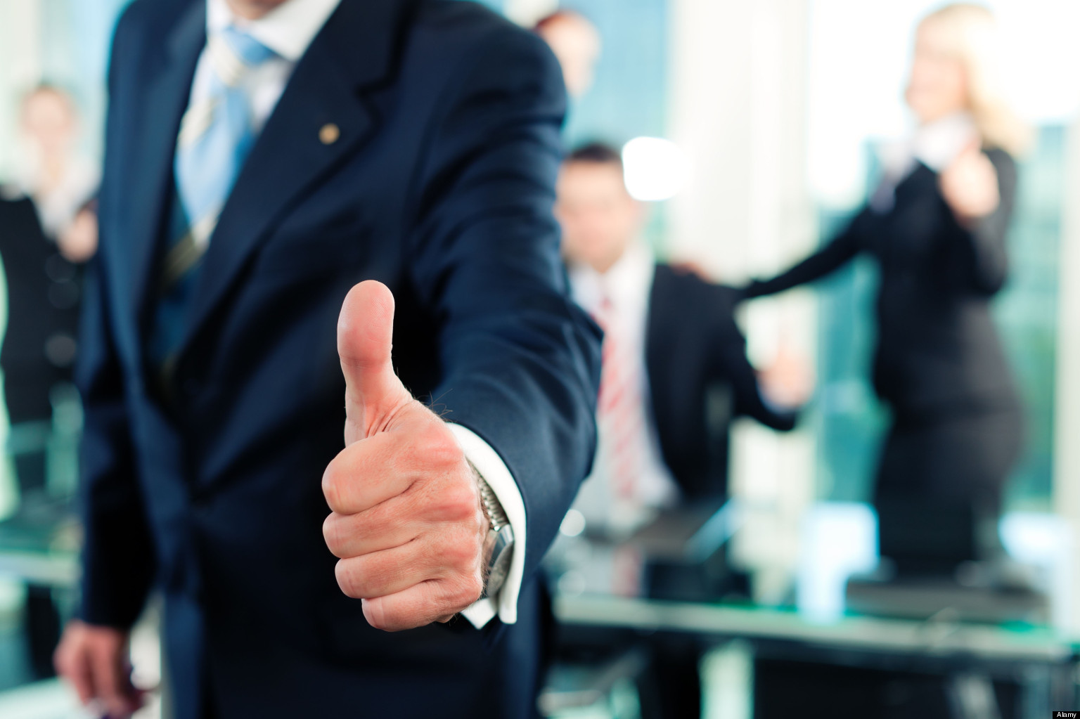 CRM : l'outil de la gestion de la relation client