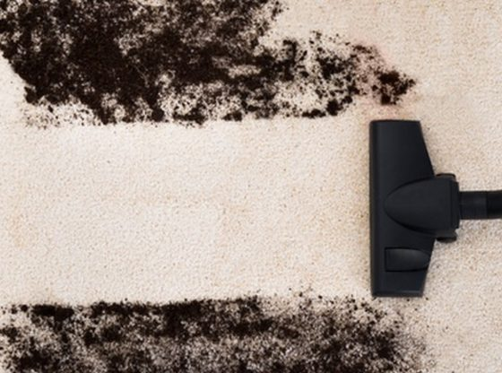 comment nettoyer sa moquette. Black Bedroom Furniture Sets. Home Design Ideas
