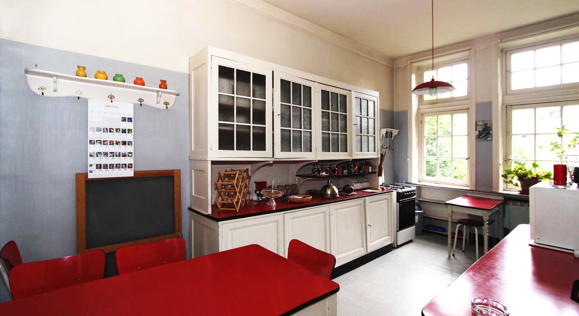 Location appartement Metz : les désavantages possibles