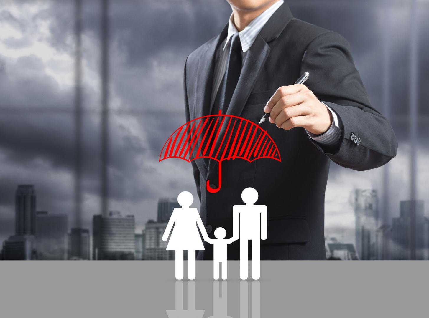 Loi Hamon assurance : ce contrat me ruinait