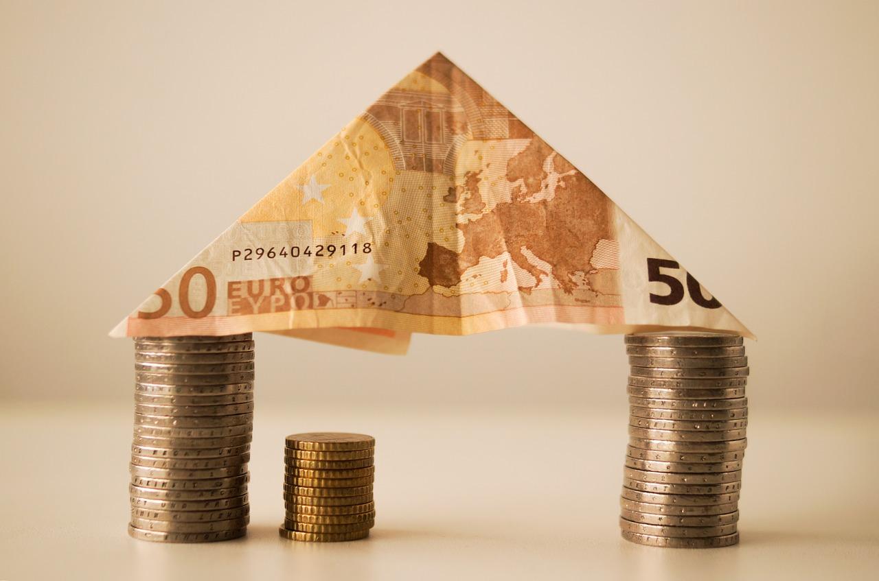 Assurance crédit immobilier : Une assurance emprunteur au bon moment