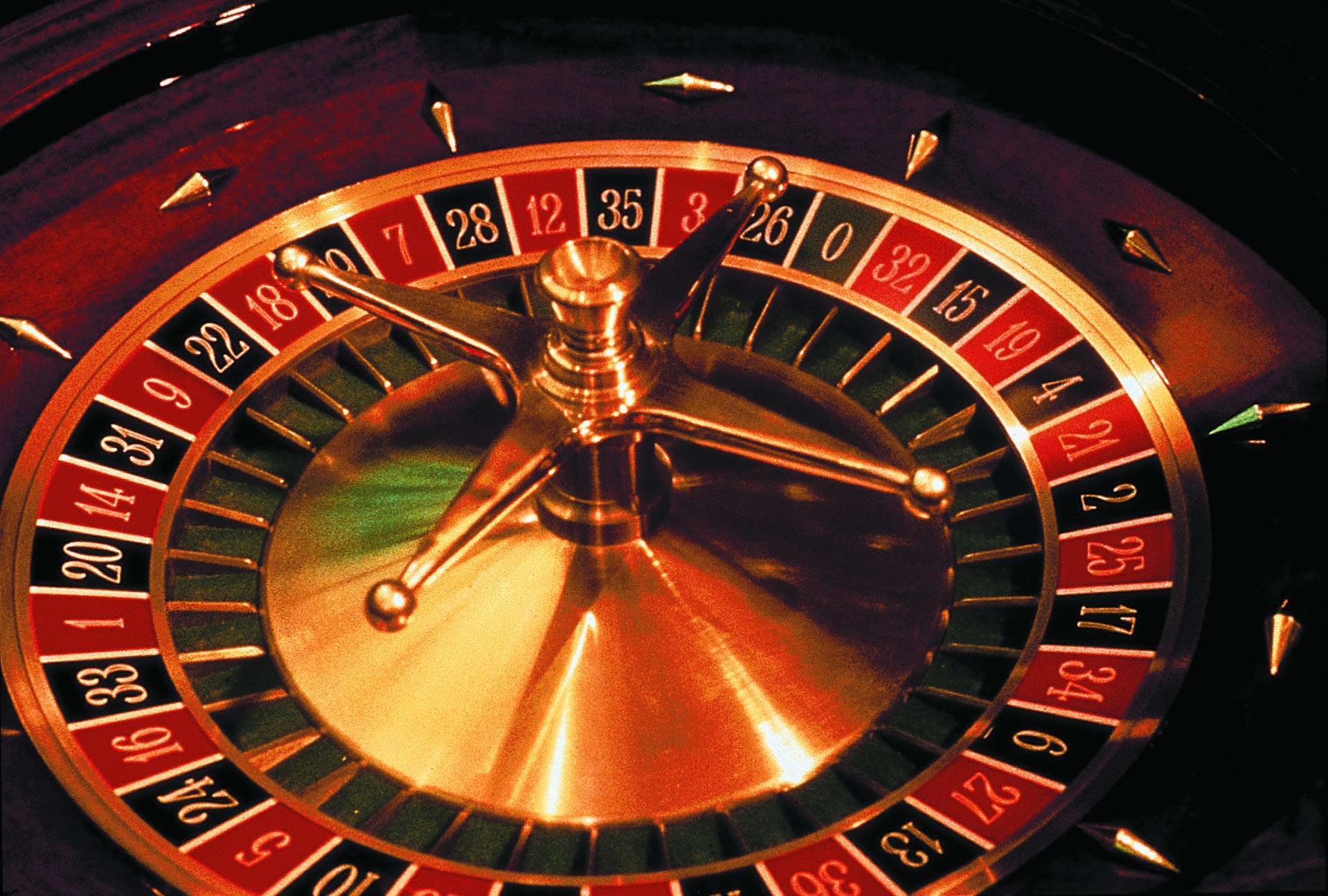 Casino en ligne : Tous mes conseils pour vous lancer dans les jeux de casino en ligne