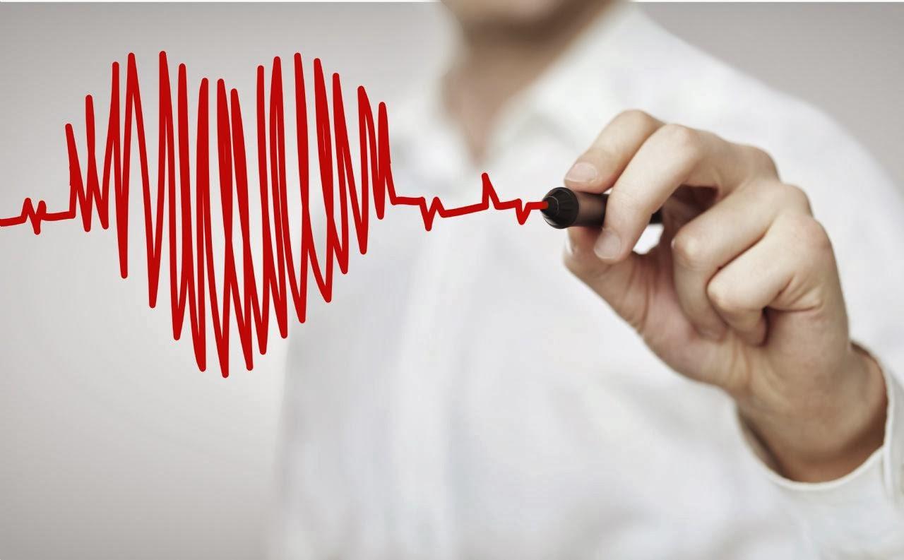 Santé : Mes conseils et explications pour bien comprendre les grandes maladies qui nous touchent souvent