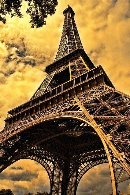 La domiciliation dentreprise a Paris est benefique